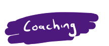 ServicesCoaching1